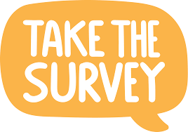 Please Take Survey for Our Strategic Plan