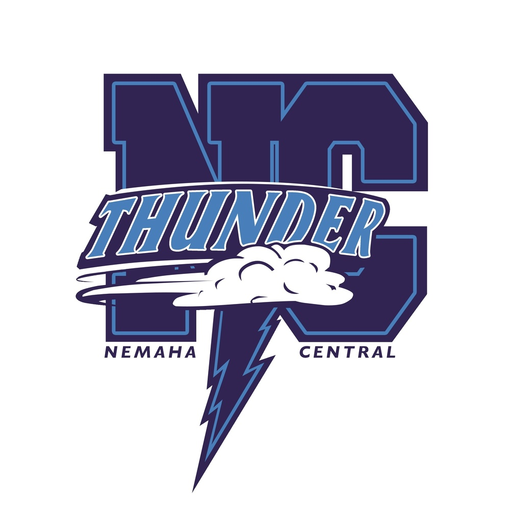 The Thunder Connection 9/10/19 - Social Media and Five Things Most Teens Want