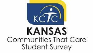 Kansas Communities That Care Survey Reslts