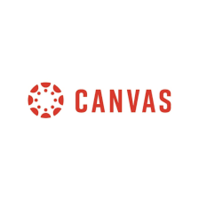 Canvas Learning Management System Info