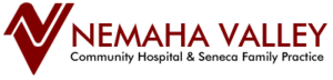 Letter from Nemaha County Physicians