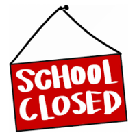 School Closure Procedures
